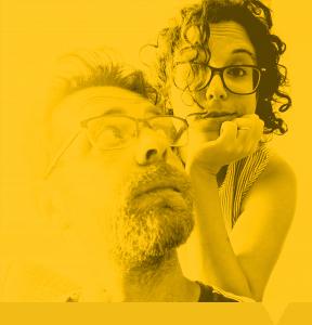 חן ושמעון || לימונדה 2.0